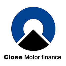 Close Brothers Finance